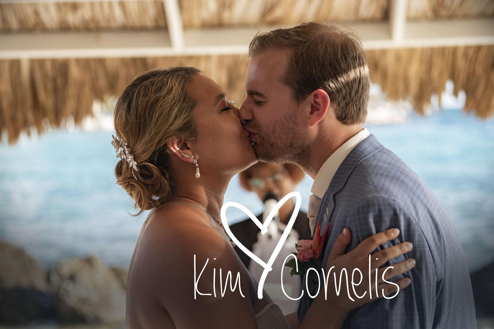 Kim & Cornelis